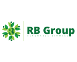 http://www.logocontest.com/public/logoimage/1563335885renewable_biomass_5.png