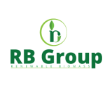 http://www.logocontest.com/public/logoimage/1563339534renewable_biomass_6.png