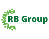 http://www.logocontest.com/public/logoimage/1563339874renewable_biomass_7.png