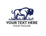 http://www.logocontest.com/public/logoimage/1563663822LC5.jpg