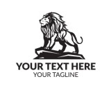 http://www.logocontest.com/public/logoimage/1563664040LC7.jpg