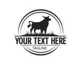 http://www.logocontest.com/public/logoimage/1563664611LC8.jpg