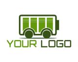 http://www.logocontest.com/public/logoimage/1563787347CAR.png