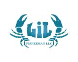 http://www.logocontest.com/public/logoimage/15638181361.png