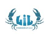 http://www.logocontest.com/public/logoimage/15638355931.jpg