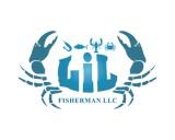 http://www.logocontest.com/public/logoimage/15638356603.jpg