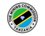 http://www.logocontest.com/public/logoimage/1563939427The Mining Commission Tanzania 20 Display.jpg