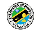 http://www.logocontest.com/public/logoimage/1563939528The Mining Commission Tanzania 21 Display.jpg