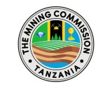 http://www.logocontest.com/public/logoimage/1563939556The Mining Commission Tanzania 22 Display.jpg