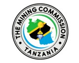 http://www.logocontest.com/public/logoimage/1564032569The Mining Commission Tanzania 23 Display.jpg