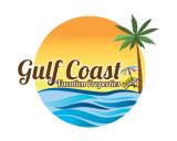 http://www.logocontest.com/public/logoimage/1564113947gulfcoast_1.png