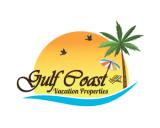 http://www.logocontest.com/public/logoimage/1564115154gulfcoast_2.png