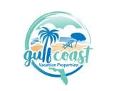 http://www.logocontest.com/public/logoimage/1564233295Gulf-Coast-Vacation-Properties.jpg