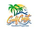 http://www.logocontest.com/public/logoimage/1564293067Gulf-Coast-Vacation-Properties-1.jpg