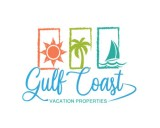 http://www.logocontest.com/public/logoimage/1564345572gulf-coast14.jpg