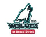 http://www.logocontest.com/public/logoimage/1564408480wolves.png