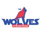 http://www.logocontest.com/public/logoimage/1564426502wolves3.png
