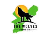 http://www.logocontest.com/public/logoimage/1564430081the-wolves.jpg