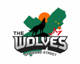 http://www.logocontest.com/public/logoimage/1564466362The Wolves10.png