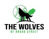 http://www.logocontest.com/public/logoimage/1564501878the-wolves2.jpg