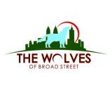 http://www.logocontest.com/public/logoimage/1564502566THE WOLVES.jpg