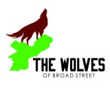 http://www.logocontest.com/public/logoimage/1564502652THE WOLVES1.jpg