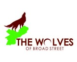 http://www.logocontest.com/public/logoimage/1564502679THE WOLVES2.jpg