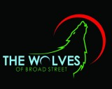 http://www.logocontest.com/public/logoimage/1564504255THE WOLVES3.jpg