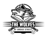 http://www.logocontest.com/public/logoimage/1564504357the-wolves4.jpg