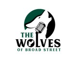 http://www.logocontest.com/public/logoimage/1564516183The-Wolves-of-Broad-Street.jpg