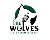 http://www.logocontest.com/public/logoimage/1564556243The-Wolves-of-Broad-Street_1.jpg