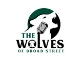 http://www.logocontest.com/public/logoimage/1564556243The-Wolves-of-Broad-Street_2.jpg