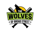http://www.logocontest.com/public/logoimage/1564570139The-Wolves-of-Broad-Street.jpg