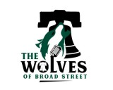 http://www.logocontest.com/public/logoimage/1564598087The-Wolves-of-Broad-Street_3.jpg