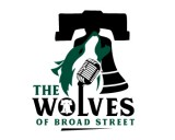 http://www.logocontest.com/public/logoimage/1564598087The-Wolves-of-Broad-Street_4.jpg