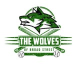 http://www.logocontest.com/public/logoimage/1564600564the-wolves6.jpg