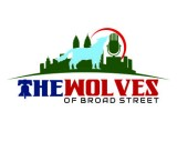 http://www.logocontest.com/public/logoimage/1564632990THE WOLVES3.jpg
