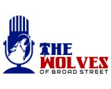 http://www.logocontest.com/public/logoimage/1564633048THE WOLVES5.jpg