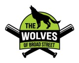 http://www.logocontest.com/public/logoimage/1564644082The-Wolves-of-Broad-Street-2.jpg
