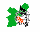 http://www.logocontest.com/public/logoimage/1564670831The Wolves14.png