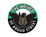 http://www.logocontest.com/public/logoimage/1564768142THE WOLVES OF BROAD STREET-IV01.jpg