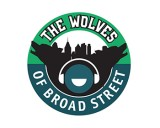 http://www.logocontest.com/public/logoimage/1564768142THE WOLVES OF BROAD STREET-IV03.jpg