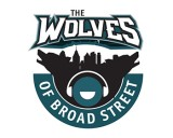 http://www.logocontest.com/public/logoimage/1564768142THE WOLVES OF BROAD STREET-IV06.jpg