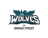 http://www.logocontest.com/public/logoimage/1564768142THE WOLVES OF BROAD STREET-IV07.jpg