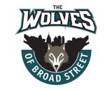 http://www.logocontest.com/public/logoimage/1564860944THE WOLVES OF BROAD STREET-IV10.jpg