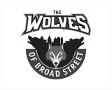 http://www.logocontest.com/public/logoimage/1564860944THE WOLVES OF BROAD STREET-IV11.jpg