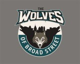 http://www.logocontest.com/public/logoimage/1564860944THE WOLVES OF BROAD STREET-IV12.jpg