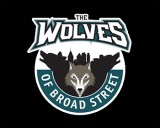 http://www.logocontest.com/public/logoimage/1564860944THE WOLVES OF BROAD STREET-IV13.jpg