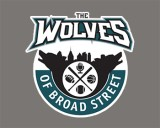 http://www.logocontest.com/public/logoimage/1564860944THE WOLVES OF BROAD STREET-IV15.jpg