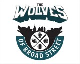 http://www.logocontest.com/public/logoimage/1564860944THE WOLVES OF BROAD STREET-IV16.jpg